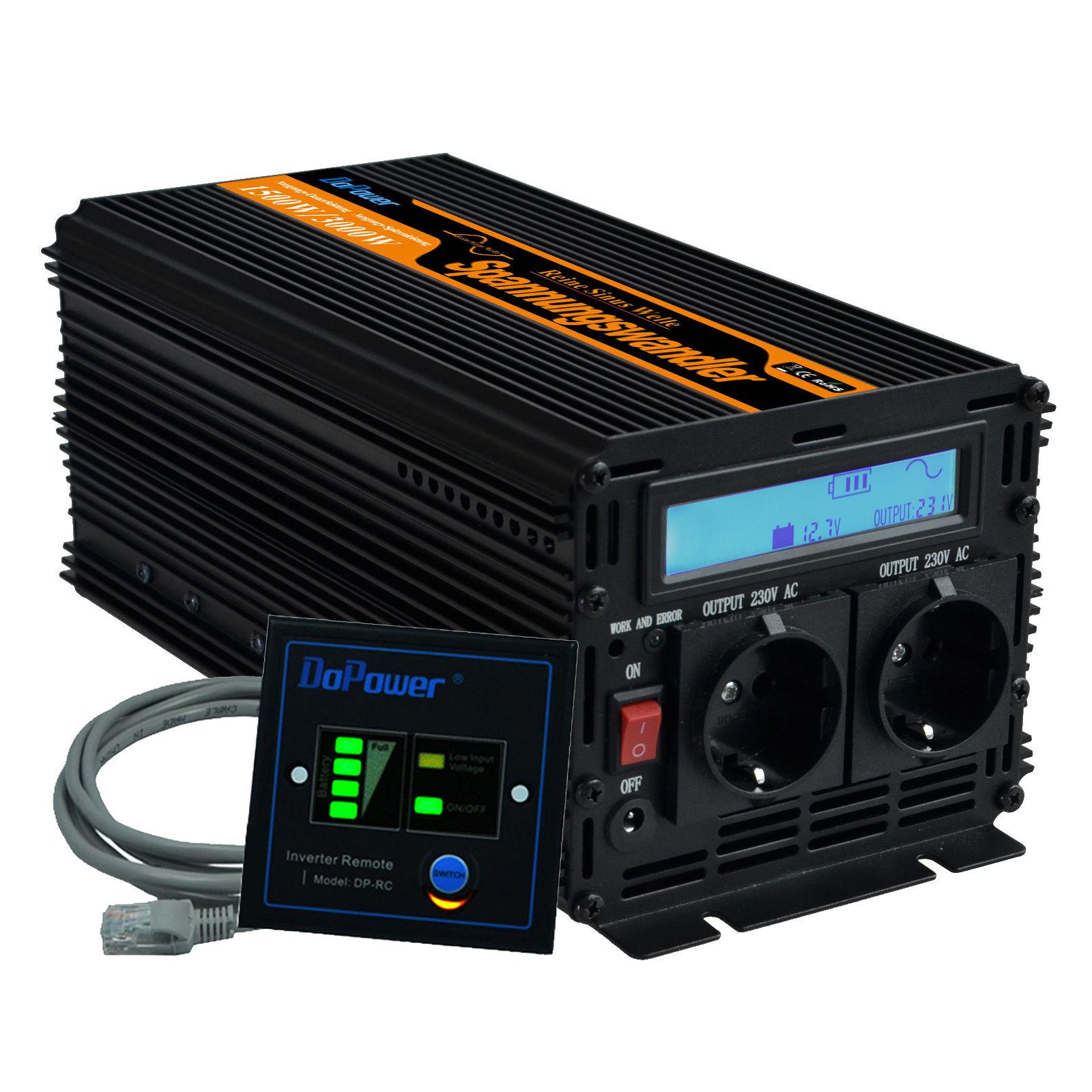 Convertisseur-inverter-pur-sinus-12-V-220V-1500-3000-W-LCD.jpg