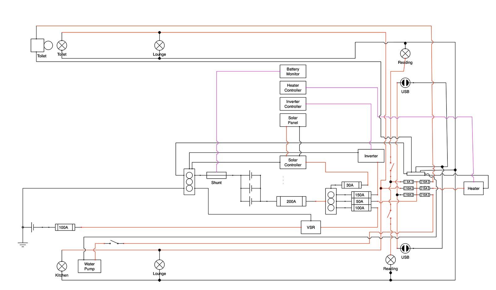 relay-wiring.jpg