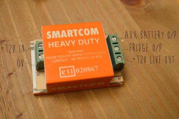 smartcom-relay.jpg