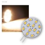 Screenshot-2017-12-6 12 v led bulbs with pins eBay.png