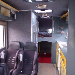 van to back.jpg