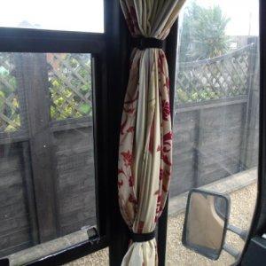 van curtains.jpg