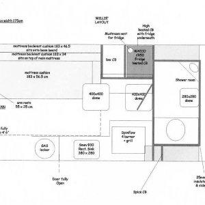 Plan-Layout 1.jpg