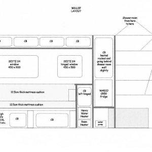 Plan-Layout 2.jpg