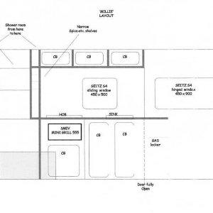 Plan-Layout 3.jpg