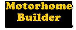 Motorhome Builder